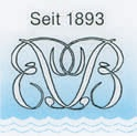 Logo von BÄDER BEHNKE e. K. Inhaber Oliver Schulze